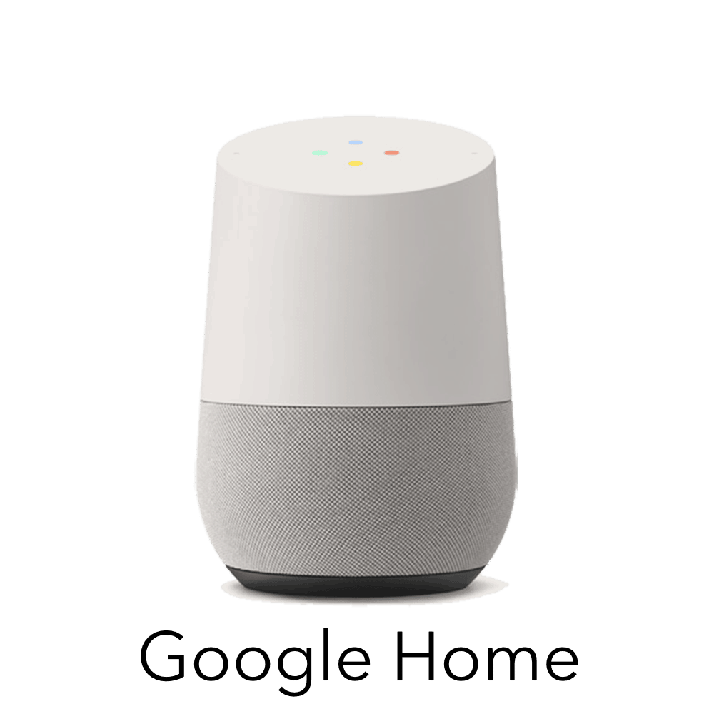 d couvrez realknx smart home facilement google home alexa et siri. Black Bedroom Furniture Sets. Home Design Ideas